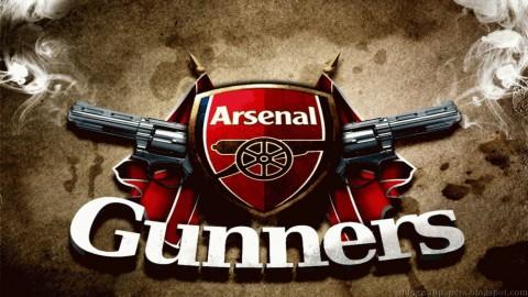 Arsenal blu