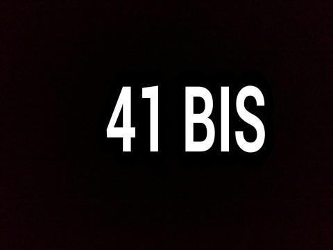 41Bis