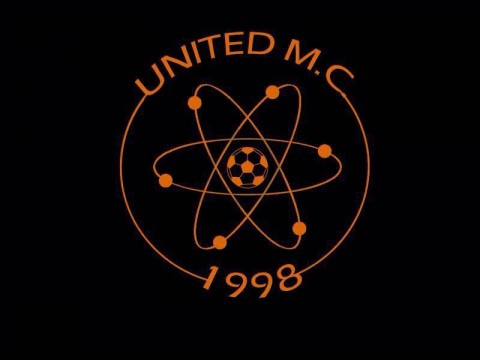 MC United