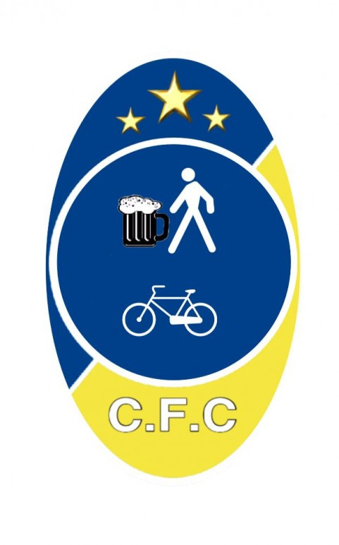 CICLABLE F.C.