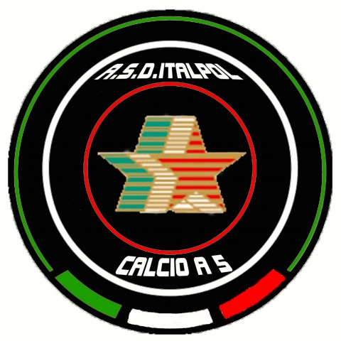 Italpol