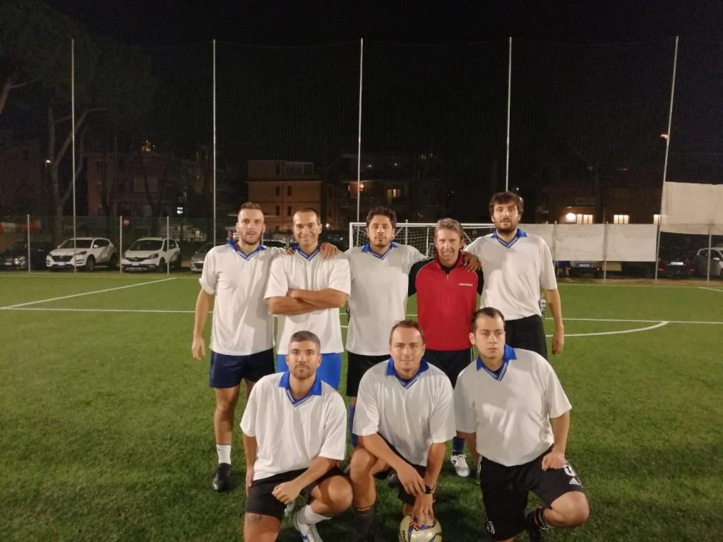 http://admin.papo10.it/uploads/teams/team_picture_F571DAXWUL68UZB6.jpg